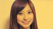 浅田真由 結婚