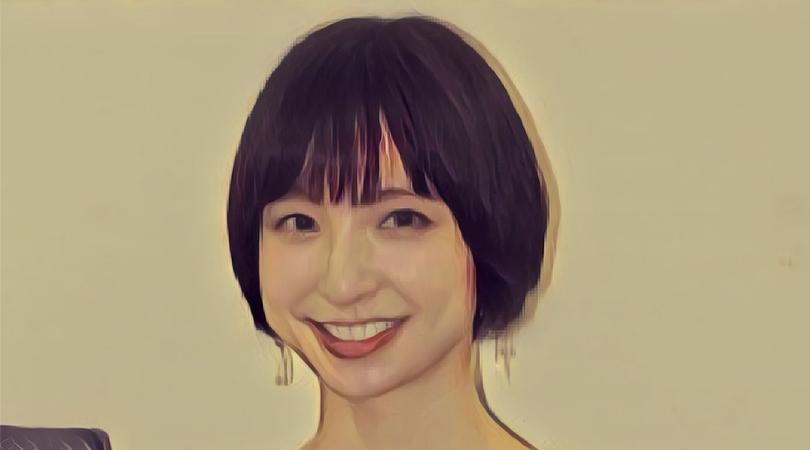 篠田麻里子 麻里子様