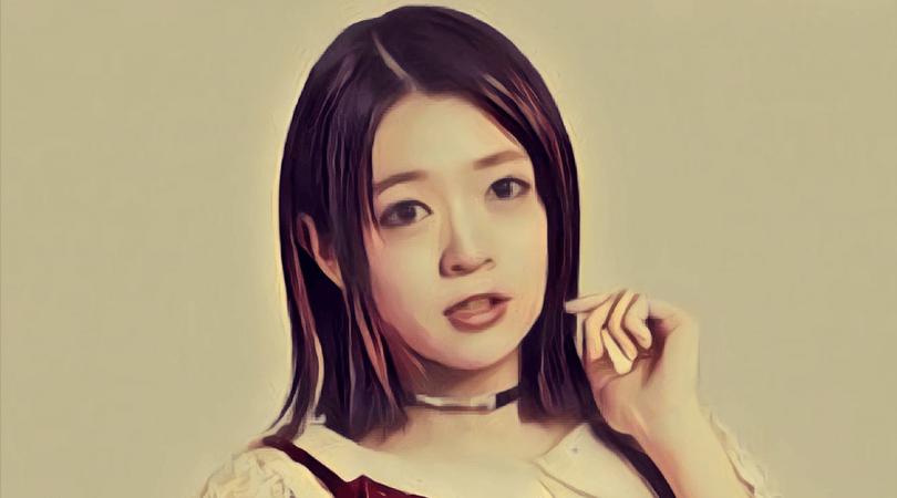 若井友希 カラオケバトル i☆Ris アイリス
