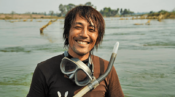 佐藤智之 淡水魚研究家
