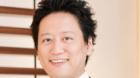 柴山先生 柴山拓郎 アニバーサリーデンタルギンザ