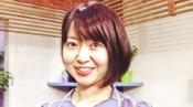 宮崎由衣子 アナウンサー 気象予報士