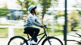 小学生 自転車 買い替え時期