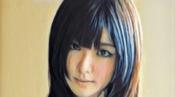 楯由美子 爆報フライデー 夏目雅子の姪 女優