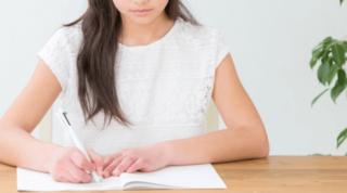 小学生 宿題