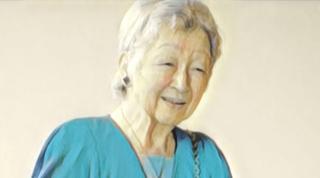 上皇后 美智子さま 乳がん 手術