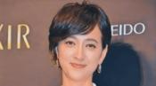滝川クリステル 出産予定日 病院 子供の性別