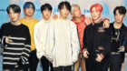BTS 長期休暇 活動休止 解散