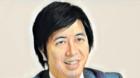高島宏平 オイシックス社長 経歴 wiki 年収 資産