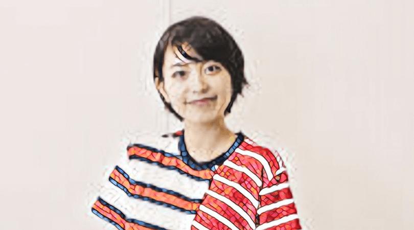 miwa 出産予定日 子供の性別 萩野公介 産婦人科病院