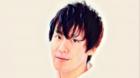太田三砂貴 IQ188 絵画 wiki 家族 プロフィール 天才