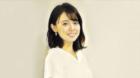 宮澤智アナ 結婚相手 名前 顔画像 年収 職業