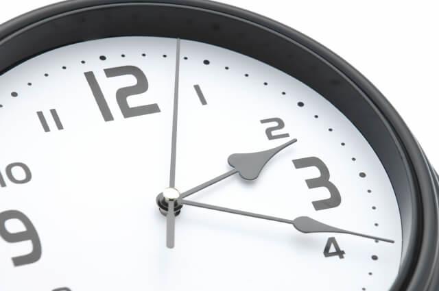 ノロウイルス 消毒液 効果 持続時間 作用時間