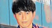 YORI DAPUMP 病名 病気 病院 手術 病状