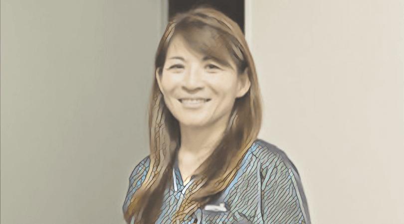 大城和恵 山岳医 wiki プロフィール 結婚 学歴 経歴