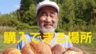 奥土農場 石窯パン 注文方法 値段 購入場所 お取り寄せ イベント 店舗