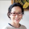 森島土紀子のwiki(夫や子供)!美肌の秘訣やレシピ本・年収についても調査!