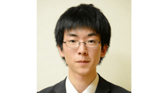 芝野虎丸 wiki プロフィール