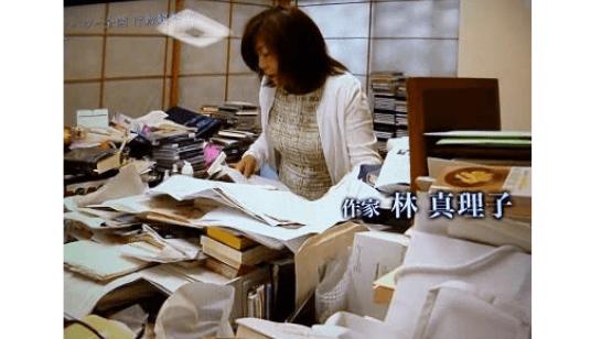 子供 林 真理子 新連載小説「李王家の縁談」#1 /