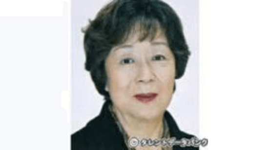 倉本聰 嫁 平木久子