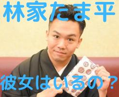 林家たま平 wiki