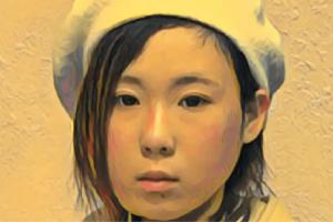 藤原朋夏の大食いの実力/実績は?Wiki(プロフィール)もチェック!