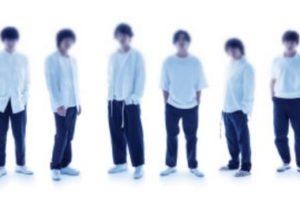 月9『科捜研の男』主題歌は関ジャニの「クリスタル」発売日はいつ?