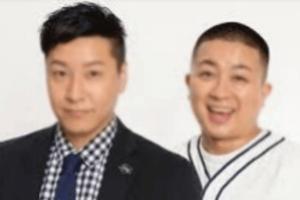 チョコレートプラネット長田『和泉元彌』のセリフは本人直伝!?