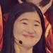 ガンバレルーヤよしこは手術前後で顔(画像)は変わったか比較してみた!